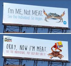 2018 Top Ad Campaigns – Ironmark – Old Bay