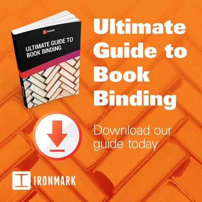Book Binding Guide CTA_1080