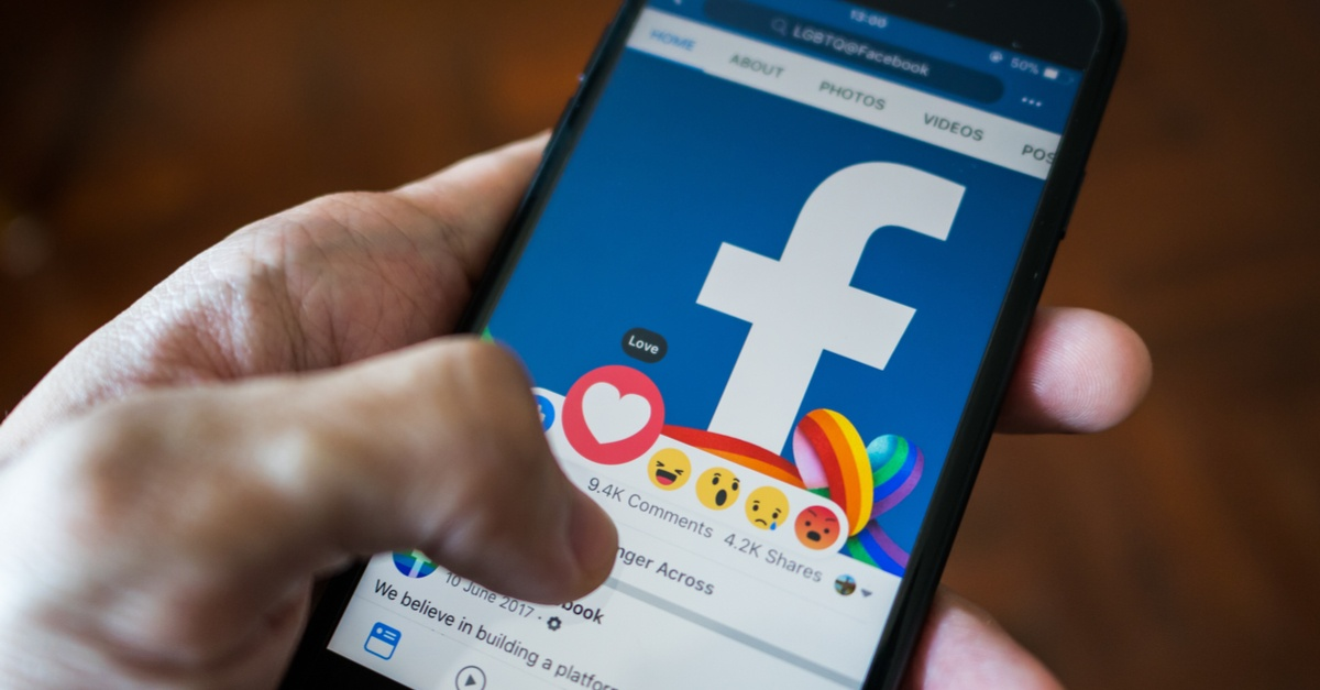Facebook ROI Tracking | Ironmark, Annapolis Junction