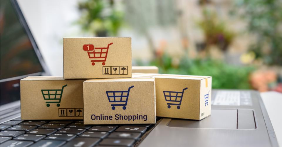 Get Found Online - Ironmark