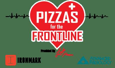 Pizza Frontline Logo-01