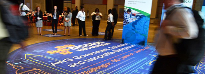 Ironmark Amazon Web Services Conference.png
