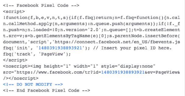 pixel 1.png