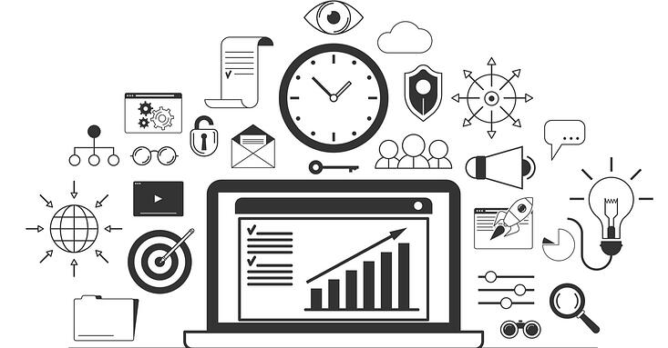 6 Must-Use Tools to Master Google Analytics