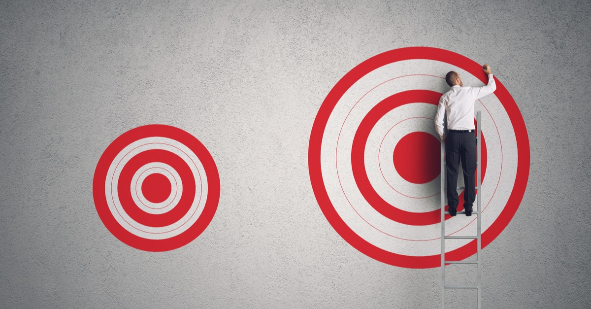 How SMART Goal Setting Can Revolutionize Your Business Goals